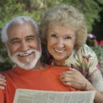 arthritis pain relief penitas tx