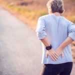 hip-pain-relief