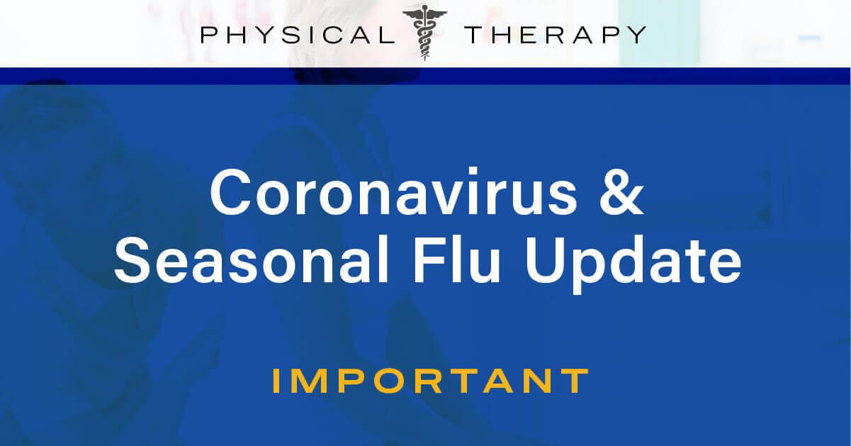 Social-updates-for-virus-Blue-horizontal